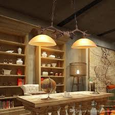 Restaurant Kitchen Lighting Kitchen And Cabinet Lighting Modern Light Fixtures Contemporary