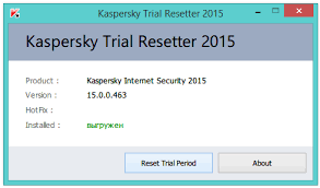 reset kaspersky download kaspersky 2015 all products trial resetter is here on hax