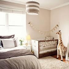 bedroom ideas women bedroom couples girls ideas women bedroom wall with teens boys