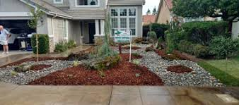 Drought Friendly Landscaping by Drought Tolerant Landscape Special U2013 Anderson Landscaping