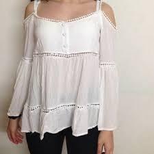 white flowy blouse cheap custom t shirts 2017 is shirt part 430