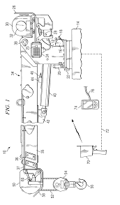 patent us6994223 diagnostic readout for operation of a crane