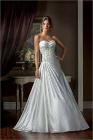 jasmine couture wedding dresses hitched ie