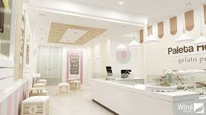 Centro Comercial Home Design Plaza by Windstudio U2013 Paleta House Rada Plaza Panama
