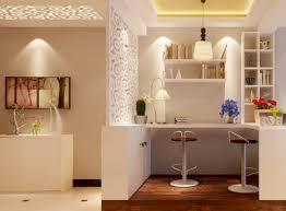home bar interior modern home bar counters interior design