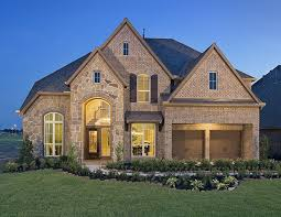 Best Designs By Perry Homes Images On Pinterest Home Design - Home design houston