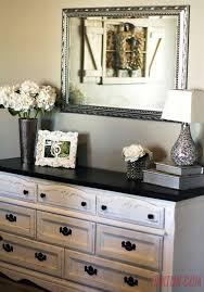 other wall decor white decorative mirror interior design mirror