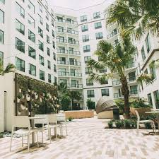 houses for rent in orlando fl 629 listings doorsteps com