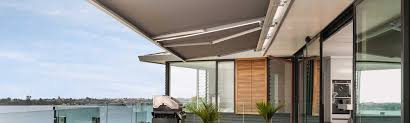 All Roof Solutions Paraparaumu by Blinds Awnings Shutters U0026 Umbrellas Weathermaster