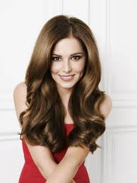 l oreal not parting ways with cheryl cole bum