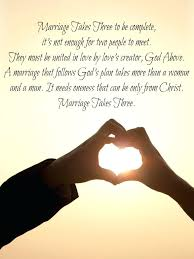 wedding quotes from bible bible quotes about marriage also top bible verses about marriage