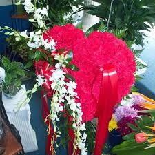 dundalk florist baltimore florist flower delivery by flowers by d