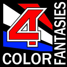 Twitter Color 4 Color Fantasies 4colorfantasies Twitter