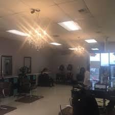beraca dominican beauty salon hair salons 3651 leonardtown rd