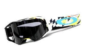 oakley goggles motocross cheap oakley airbrake mx goggles ebay louisiana bucket brigade