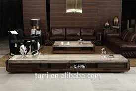 marble center table images modern modern handmade marble wooden center table view