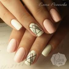 two color nails ideas the best images page 5 of 15