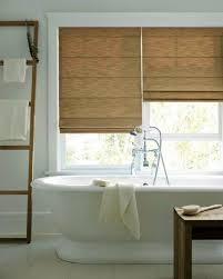 window ideas for bathrooms bathroom blind ideas bathroom faux wood blinds venetian blinds