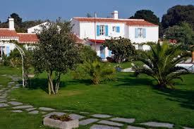chambres d hotes noirmoutier blanc marine chambres d hôtes noirmoutier en l ile vendée tourisme