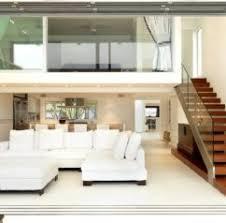 Kitchen Renovation Ideas Australia Home Design Beach House Design Sydney Interior Design Waplag