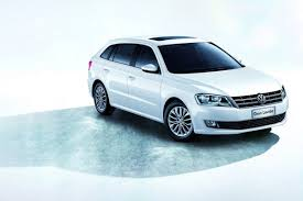 volkswagen green vw u0027s budget brand given the green light for china debut