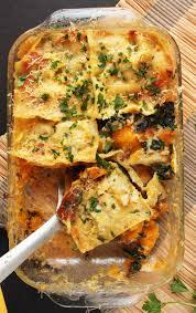 best winter recipes 34 cozy vegan winter recipes for dinner healthy comfort foods