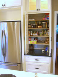 what to do with deep corner kitchen cabinets how to build a corner pantry in the kitchen corner hutch corner