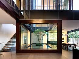 vertical court vertical court singapore firm hyla architects type