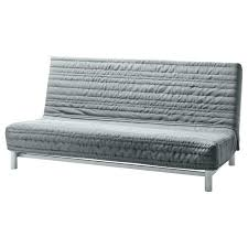 what size sheets for sofa bed twin sofa bed twin folding bed medium size of sofa sleeper chair
