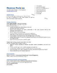 resume for anchor 100 images host resume sles visualcv resume tv host resume sle gallery creawizard com