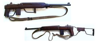 french 75mm dien bien phu the main individuals weapons of the french paras