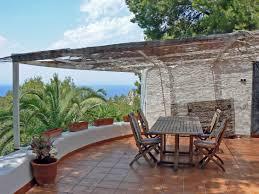 optimusibiza com properties for sale in ibiza luxury villas