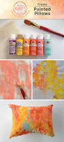 489 best home decor judith images on pinterest cushions diy