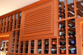 refrigeration unit for wine cellar a guide for construction experts building a custom wine cellar