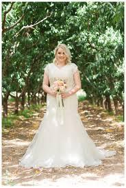 modest wedding dresses latterdaybride u0026 prom