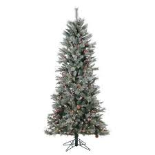 White Christmas Decorations Canada by 9 Best Artificial Christmas Trees For 2017 Fake Christmas Trees