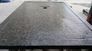 piatto doccia pietra piatto doccia in pietra naturale mar gra marmista torino
