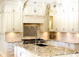 ebay used kitchen cabinets for sale bathroom stunning custom antique kitchens modern home design and