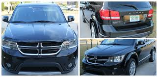 Dodge Journey Blue - 2013 dodge journey crew review simply being mommy