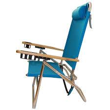 Amazon Beach Chair Fascinating Copa Beach Chair 38 Copa Beach Chair Amazon Home