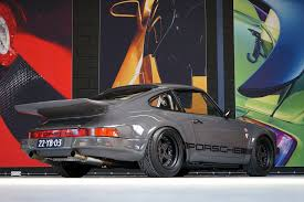 the official 991 2 gt3 owners pictures thread page 7 ultimate targa thread page 86 pelican parts technical bbs