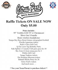 ruth s chris gift cards citrus park sports association powered by baberuth