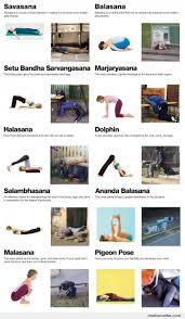 Drunk Yoga Meme - russian drunk yoga by ben meme center