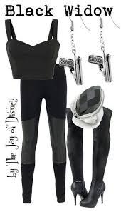 Black Widow Halloween Costumes 25 Black Widow Ideas Black Widow