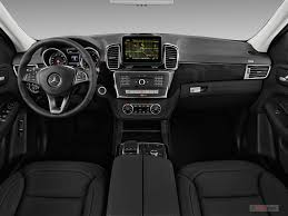 mercedes m class reliability mercedes gle class prices reviews and pictures u s