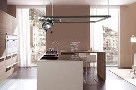 kitchen furniture ideas mini kitchen furniture all room furniture