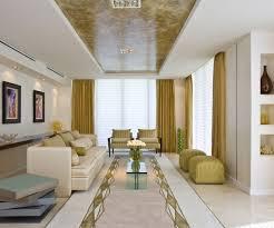 kerala style home interior designs kerala style home interior designs home appliance novel