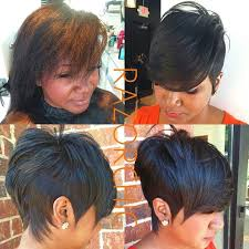 razor chic hairstyles of chicago 98 best hair styles images on pinterest afro hairstyles cool