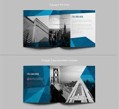 architecture brochure templates free architecture brochures fourthwall co