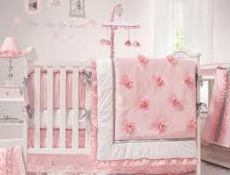 Nursery Bedding Sets Boy by Table Unique Boy Nursery Crib Sets Favored Baby Crib Bedding